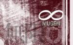 mugen-desktop-white_red