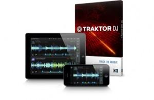 TRAKTOR_DJ_intro