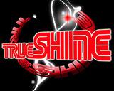 trueshine1