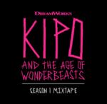 KIPO mixtape